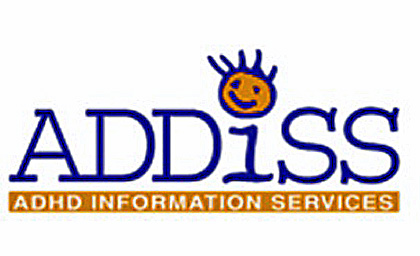 ADHD INFORMATION SERVICES (ADDISS)