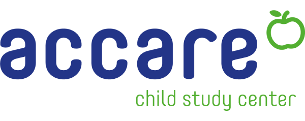 Accare Child Study Center
