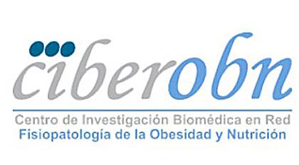CONSORCIO CENTRO DE INVESTIGACIÓN BIOMÉDICA EN RED