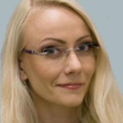 Dr. Mariliis Vaht