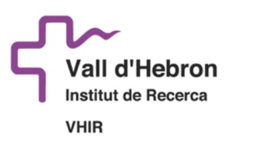 FUNDACIO HOSPITAL UNIVERSITARI VALL D'HEBRON – INSTITUT DE RECERCA