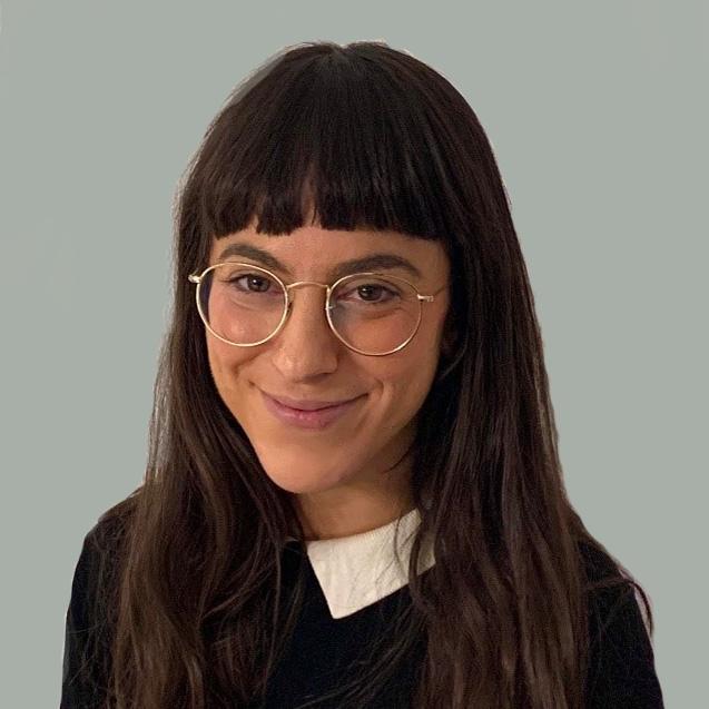 Rebeca Fernández-Carrión