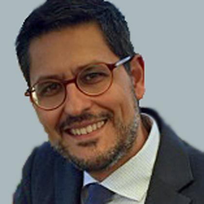 Prof. Josep Antoni Ramos-Quiroga