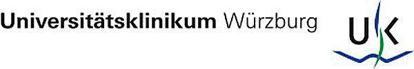UNIVERSITÄTSKLINIKUM WÜRZBURG – KLINIKUM DER BAYERISCHEN JULIUS MAXIMILIANS-UNIVERSITÄT