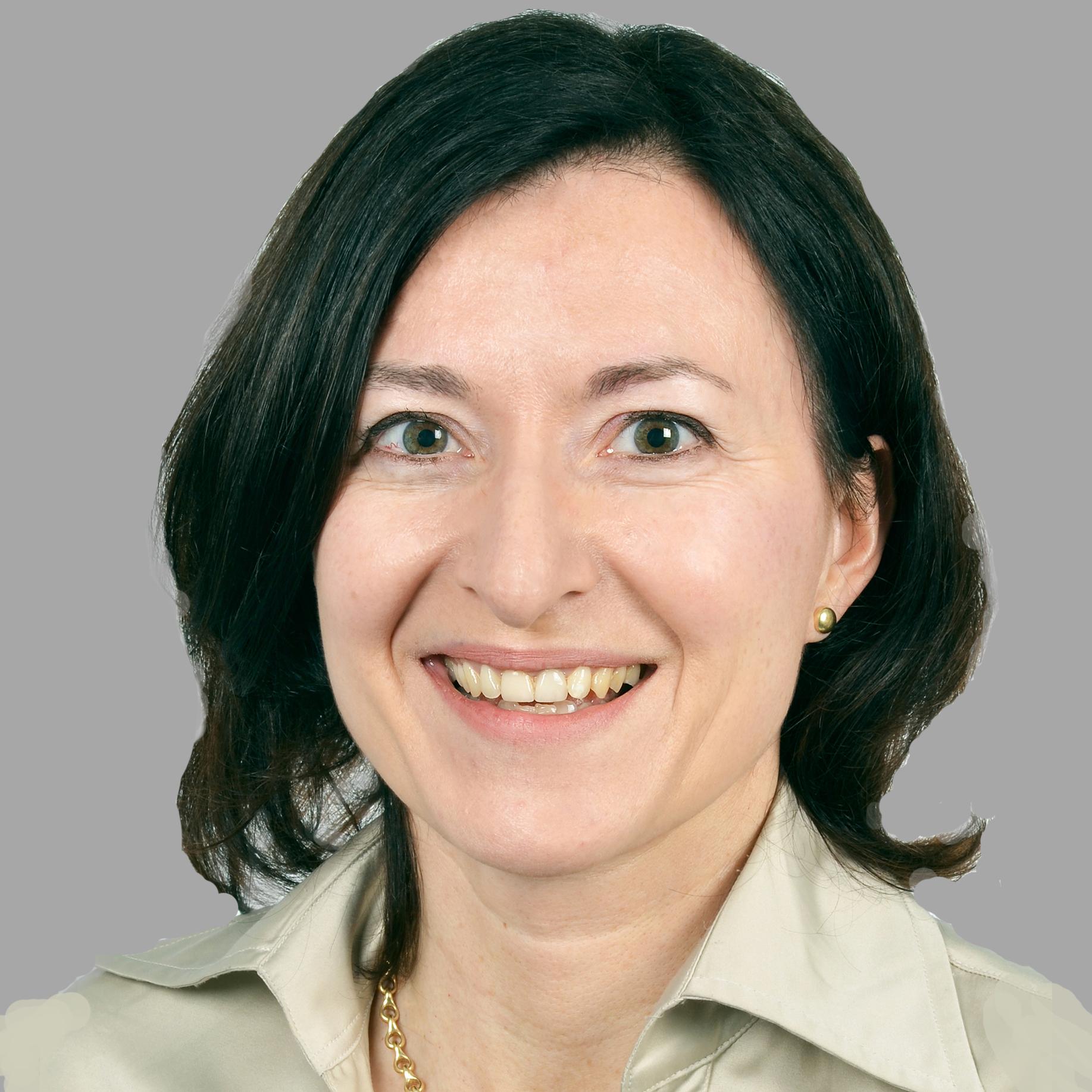Dr. Berit Skretting Solberg