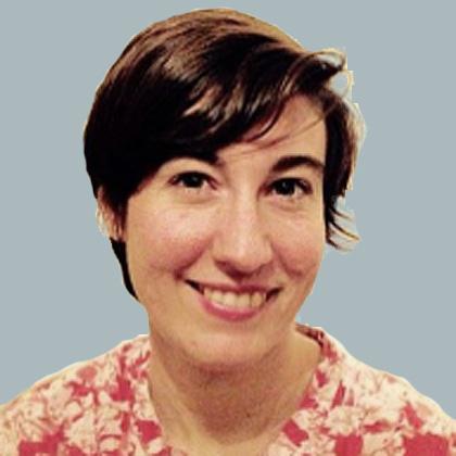 Dr. Maria Soler Artigas