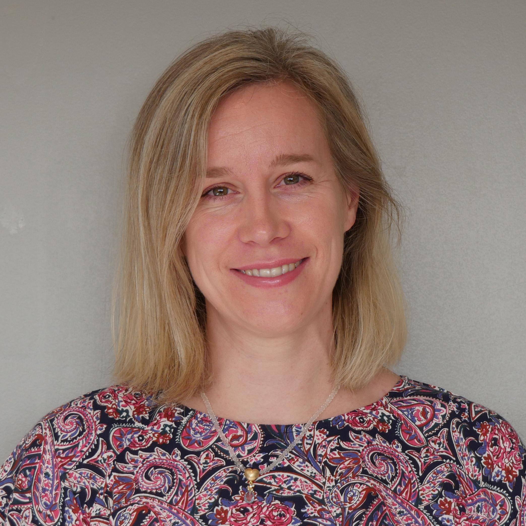 Prof. Liv Grimstvedt Kvalvik