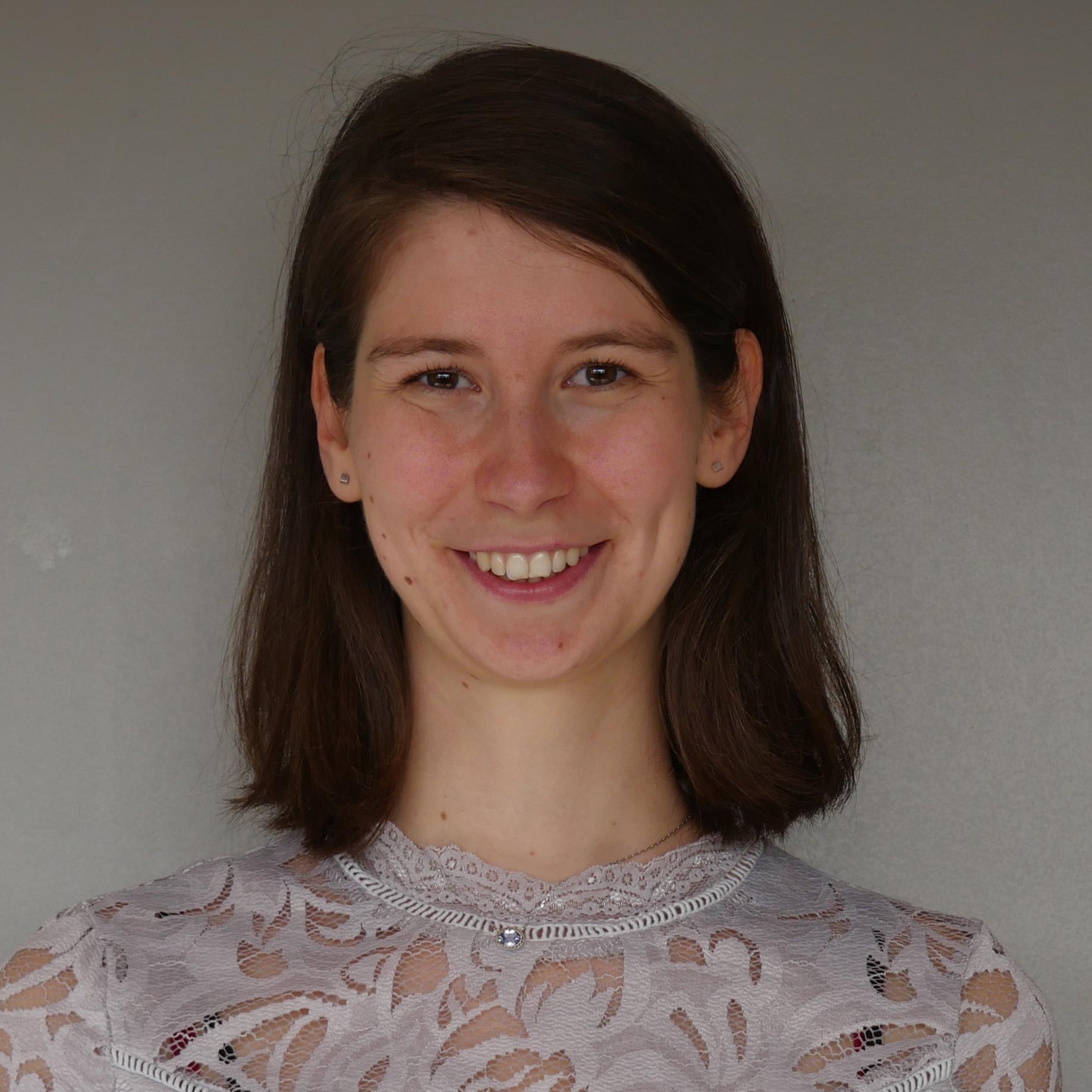 Mandy Meijer