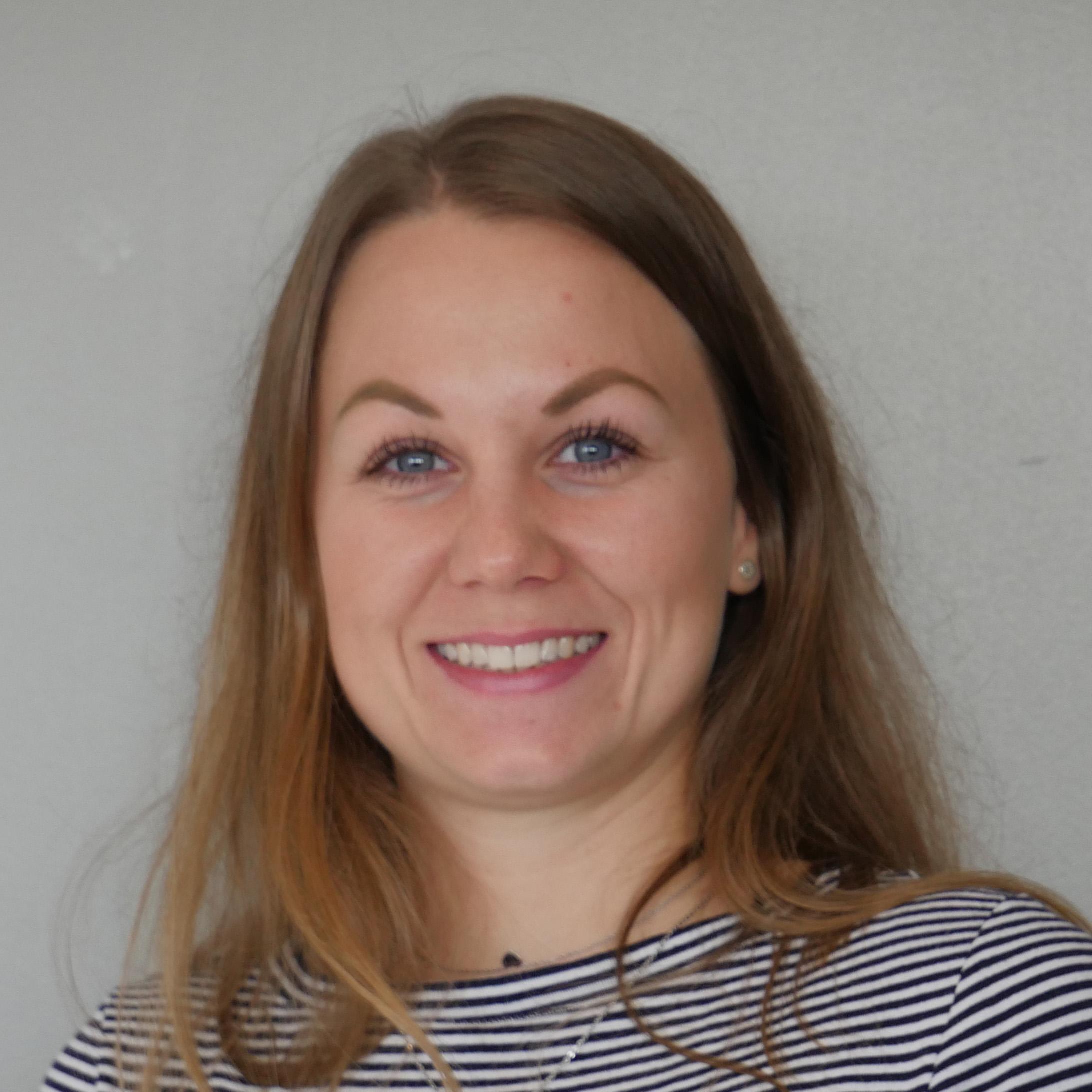 Elena Koch