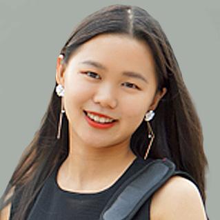 Yangwenshan Ou