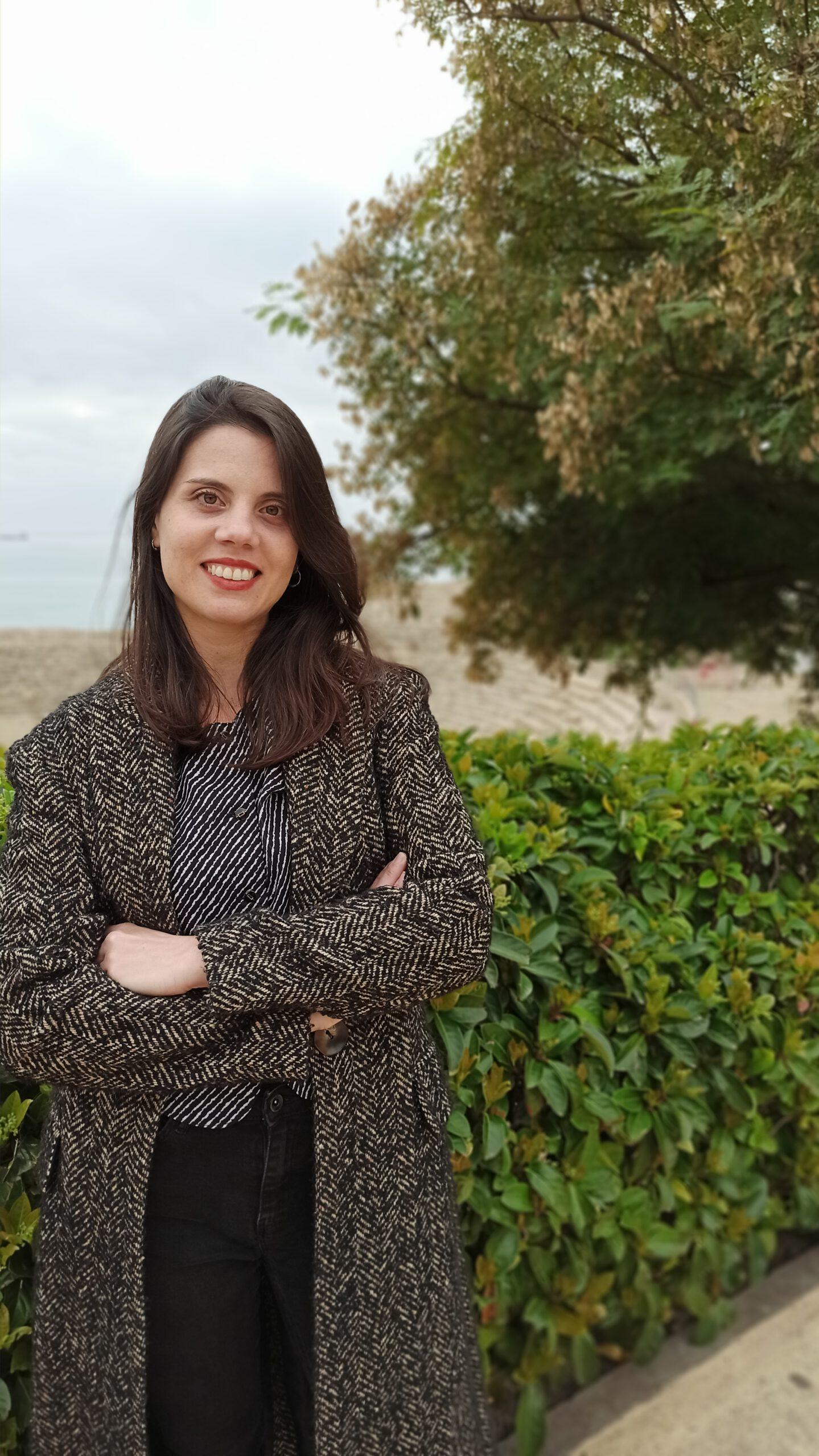 Serena Galiè
